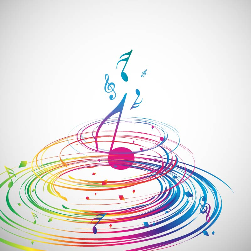 colorful-spiral-music-note-middle