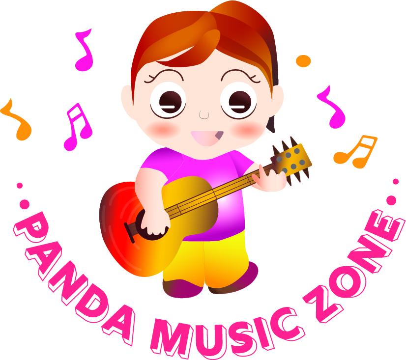 Panda Music school logo options_V1b (1)